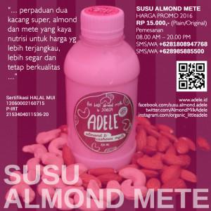 susu-almond-mete